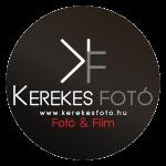Kerekes Fotó & Film