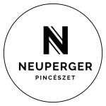 Neuperger Pincészet